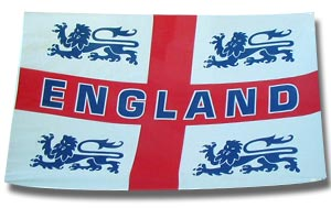 Image result for england flags