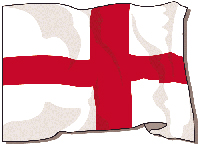 st. george flag 2