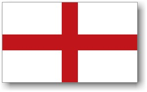 st george flag 5
