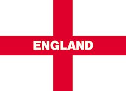 England Flag  Free England Flags  UK Flags