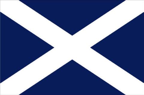 st.-andrew's-day-flag