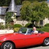Doug Bainbridge