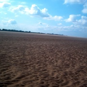 Cleethorpes from humberston