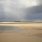 The History of Budle Bay on PicturesOfEngland com