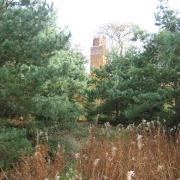 Faringdon Folly
