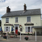 Blundeston Red Lion