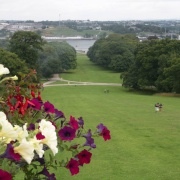 Mount Edgcumbe House Cremyll Torpoint
