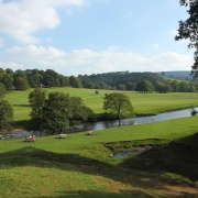 Chatsworth Grounds 3