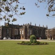 Kynren - An Epic Tale of England