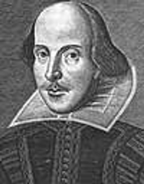 a literary analysis of the essay shakespeare in the bush by laura bohannan