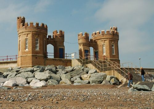 A picture of Withernsea