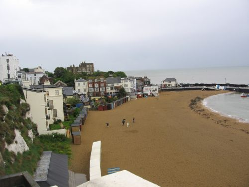 Broadstairs
