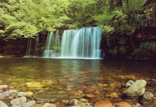 Brecon Beacons National Park