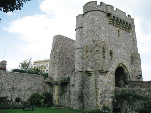 Bodiam castle homework help
