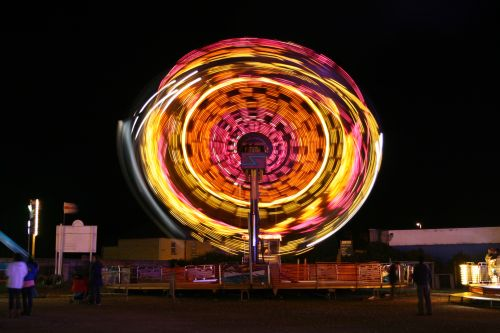 Newton Abbot Fair