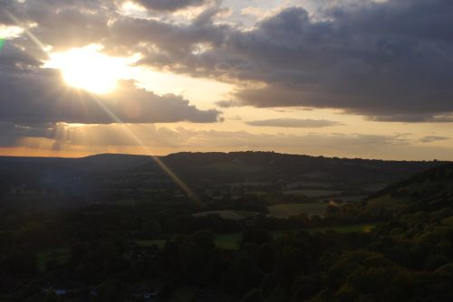 Mighty Reigate