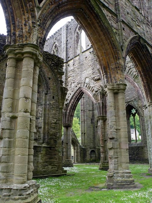 tintern abbey essay Read this essay on tintern abbey as a nature poem come browse our large digital warehouse of free sample essays get the knowledge you need in order to pass your classes and more.