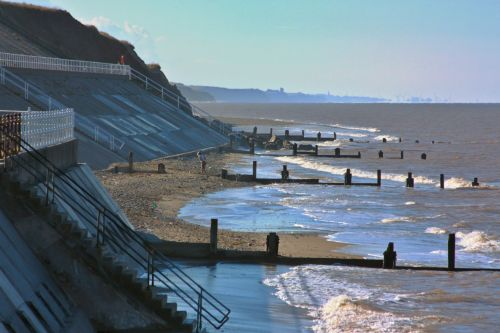 Withernsea 016