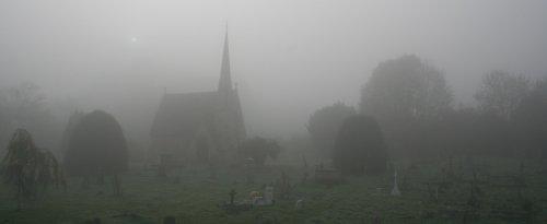 Box, Wiltshire