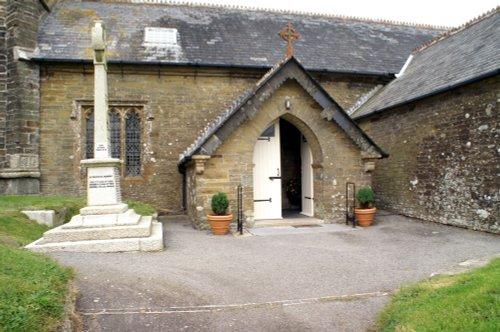 how to become a nun church of england