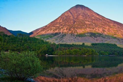 Loweswater 029