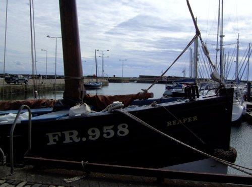 FR.958
