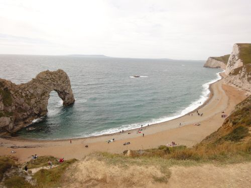 Durdle Door, Wareham, Dorset