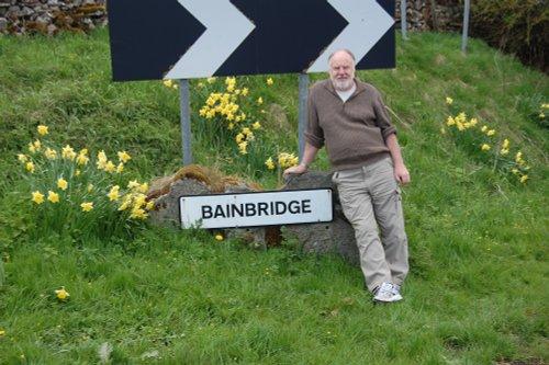 Bainbridge