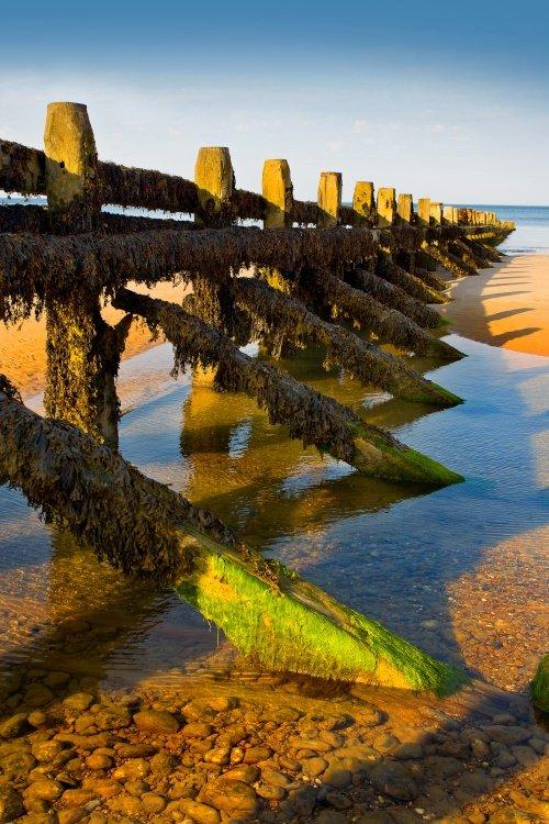 Cromer, Norfolk
