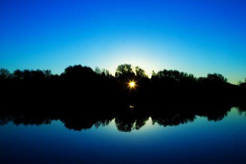 Kingsbury Water Park