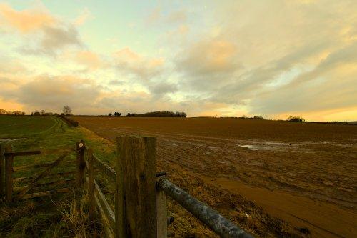 Field, hampton loade