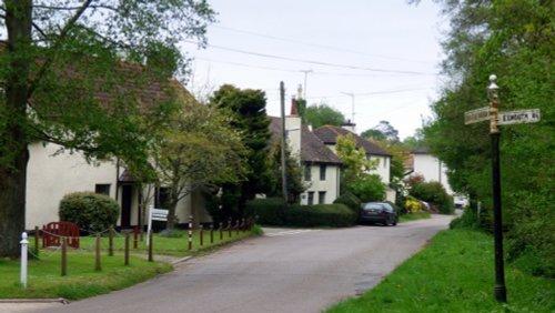 Yettingdon