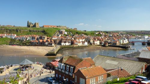 Whitby Wallpaper Background ID 1204915