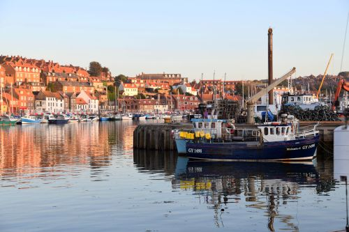 Whitby Wallpaper Background ID 1213338