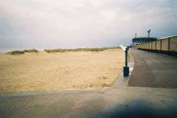 South Denes, Great Yarmouth