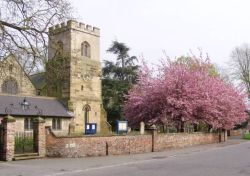 A picture of Sowerby