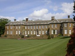 Upton House, Banbury