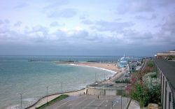 A picture of Ramsgate