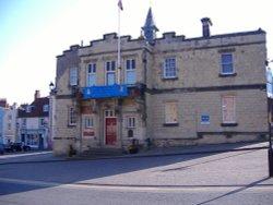 Malton Museum, Malton , North Yorkshire.