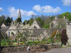 Bisley, Gloucestershire
