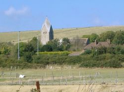 A picture of Sompting