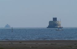 A picture of Humberston