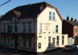 Hanging Gate Inn, Audenshaw