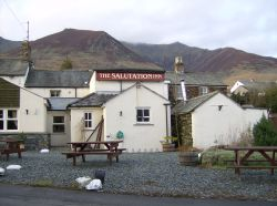A picture of Threlkeld