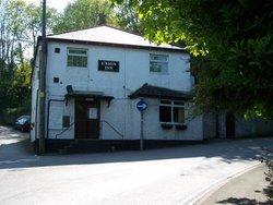 Union inn, Stratton, Cornwall