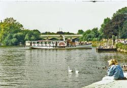 Richmond upon Thames, Greater London
