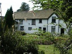 Astley Cottage, Chorley, Lancashire