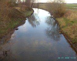 Chainbridge Nature Reserve