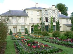 Down House and Garden