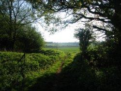 Wheatley, Oxfordshire